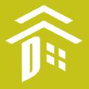 Denizen Development Group LLC logo