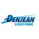 Denjean logo icon