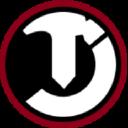 Denlinger Construction Services , Inc. logo