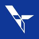 Dennis Eagle logo icon