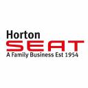 Read Horton SEAT Reviews
