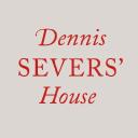 Dennis Severs' House logo icon