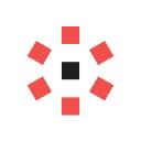 Denodo logo icon