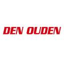 Den Ouden Groep logo icon
