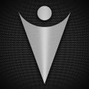 De Nova Research logo icon