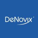 De Novix logo icon