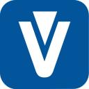 Denovo logo icon