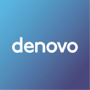 Denovo Business Intelligence Limited - Send cold emails to Denovo Business Intelligence Limited