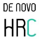 De Novo HRConsulting