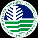 Denr logo icon