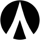 Dentacoin logo icon