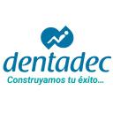 Dentadec logo icon