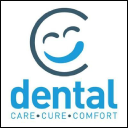 Dental Concepts logo icon