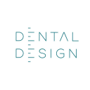 dental-design-products.co.uk logo icon
