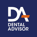 Dental Advisor logo icon
