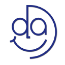 Dental Aid logo icon