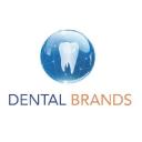Dental Brands logo icon