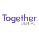 Dental Care Group logo icon