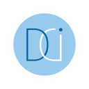Dental Care Ireland logo icon