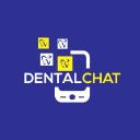 Dental Chat logo icon