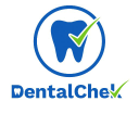 Dental Chek logo icon