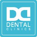Dental Clinics logo icon