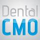 Dental Cmo logo icon