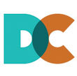 Dentalcompare logo icon