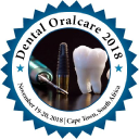 Dental Congress logo icon