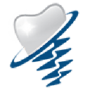 Dental Implant Cost Guide logo icon