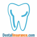 Dental Insurance logo icon
