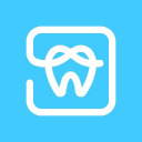 Dental IT on Elioplus