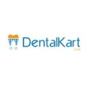 Dentalkart logo icon