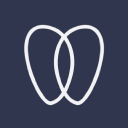 Dental Marketing Expert logo icon