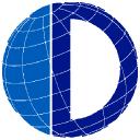 Dental Planet logo icon