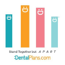 :DentalPlans - Send cold emails to :DentalPlans