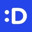 Dentalplans.com Logo