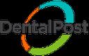 Dental Post logo icon