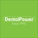 Dental Power logo icon