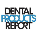 Dental Products Report logo icon