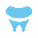 Dental Save logo icon