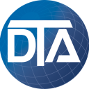 Dental Trade Alliance logo icon