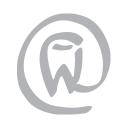 Dental X Change logo icon