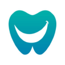 Dentaly logo icon