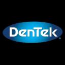 Den Tek logo icon