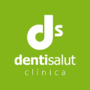 Denti Salut logo icon
