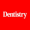 Dentistry logo icon