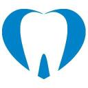 Dentius logo icon