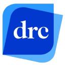Denton Rc logo icon