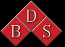 Denton Business Solutions on Elioplus